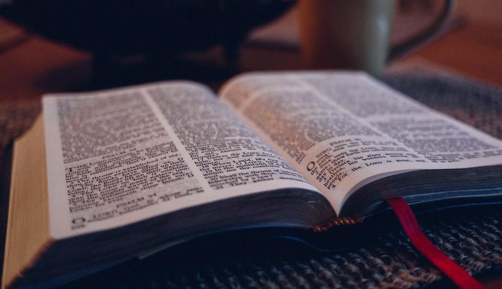 mission-hills-christian-church-los-angeles-wednesday-night-bible-study-jpeg.jpeg