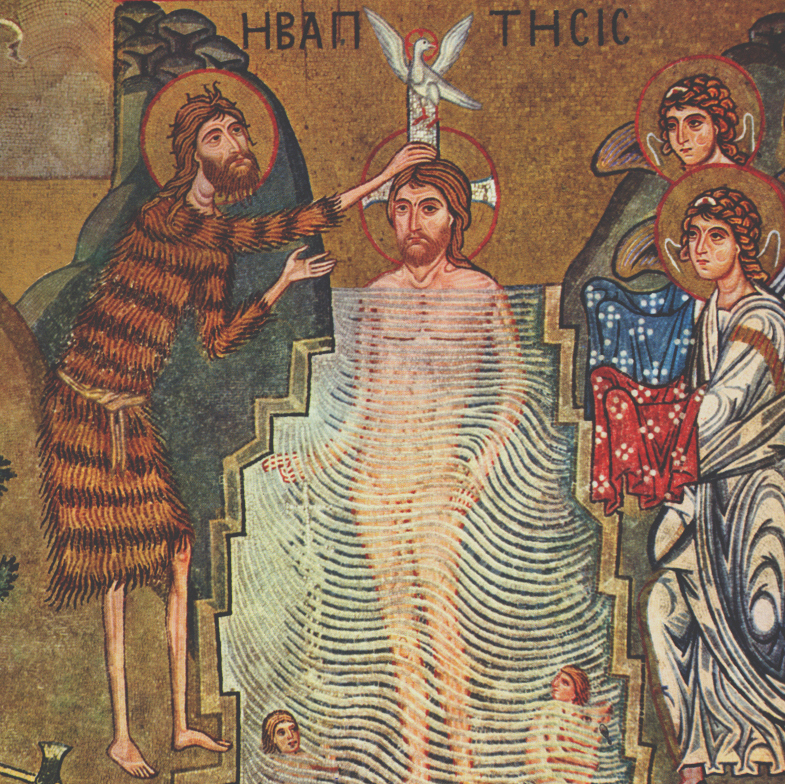 mission-hills-christian-church-baptism-los-angeles-ryan-pryor