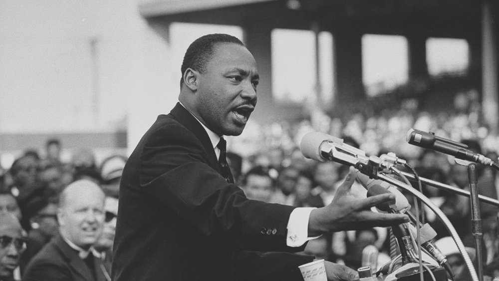 mlk-jr-mission-hills-christian-church-los-angeles-cacalifornia