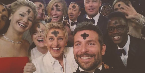 ash-wednesday-mission-hills-christian-church-los-angeles
