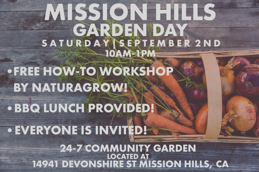 mission-hills-garden-club-worskshop-los-angeles copy