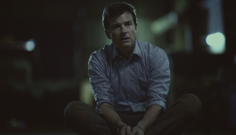 jason-bateman-ozark-netflix-mission-hills-christian-church-los-angeles.jpeg