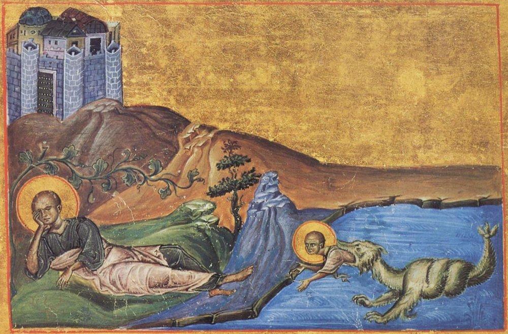Jonah-Mission-Hills-Christian-Church-Los-Angeles-Steven-Fekete