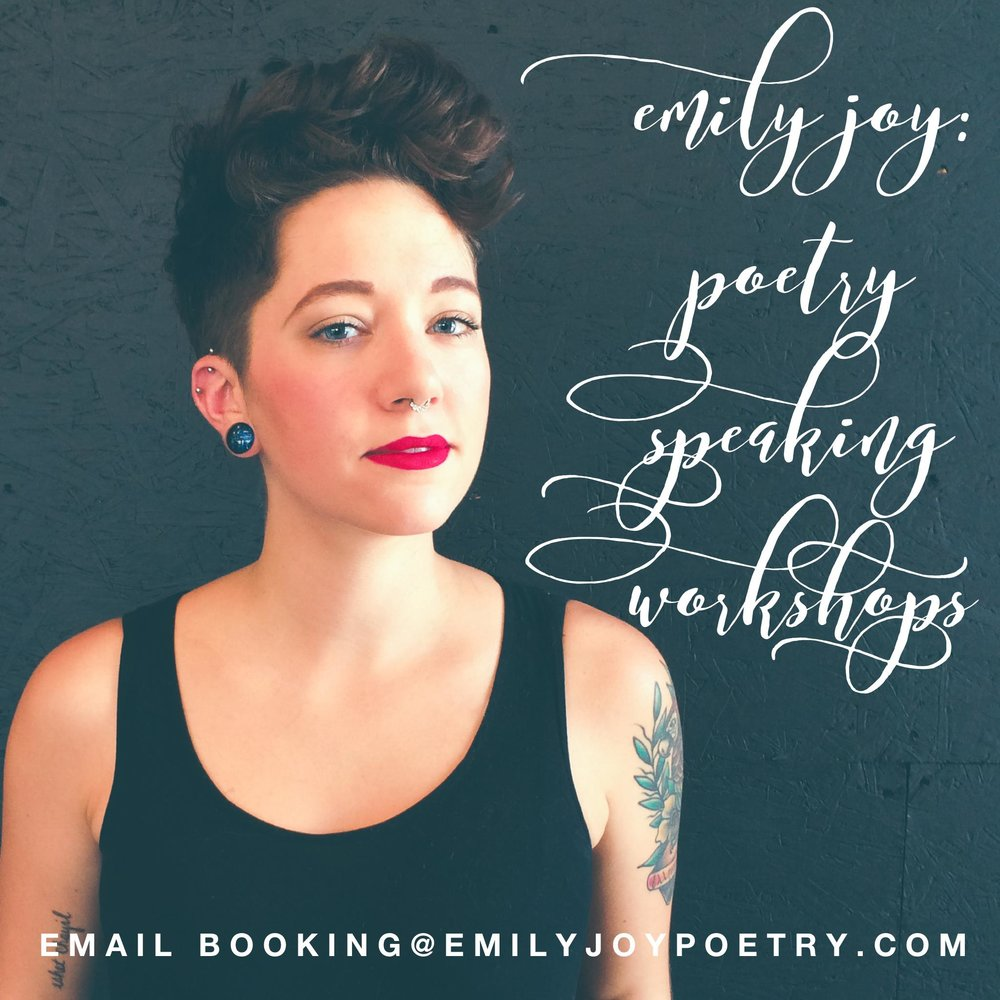 Emily Joy Pic.jpg