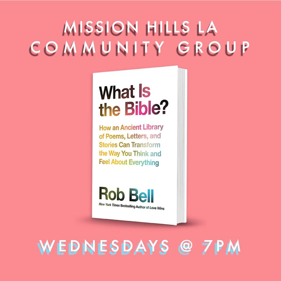 what-is-the-bible-rob-bell-los-angeles.jpg