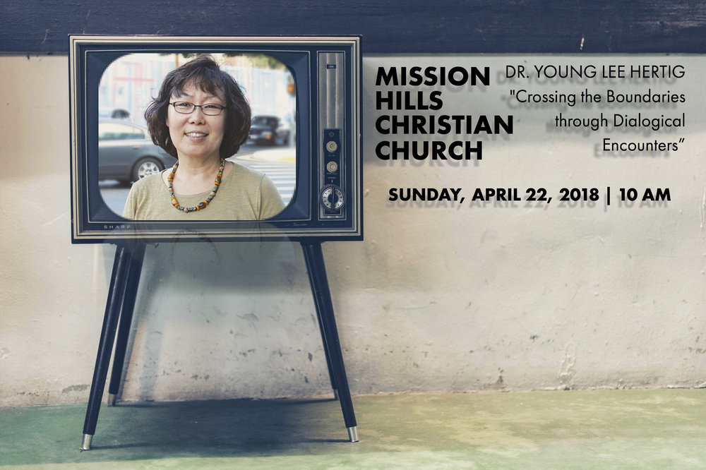 Los-Angeles-Mission-Hills-Christian-Church-Young-Lee-Hertig-Photo-jpeg.jpeg