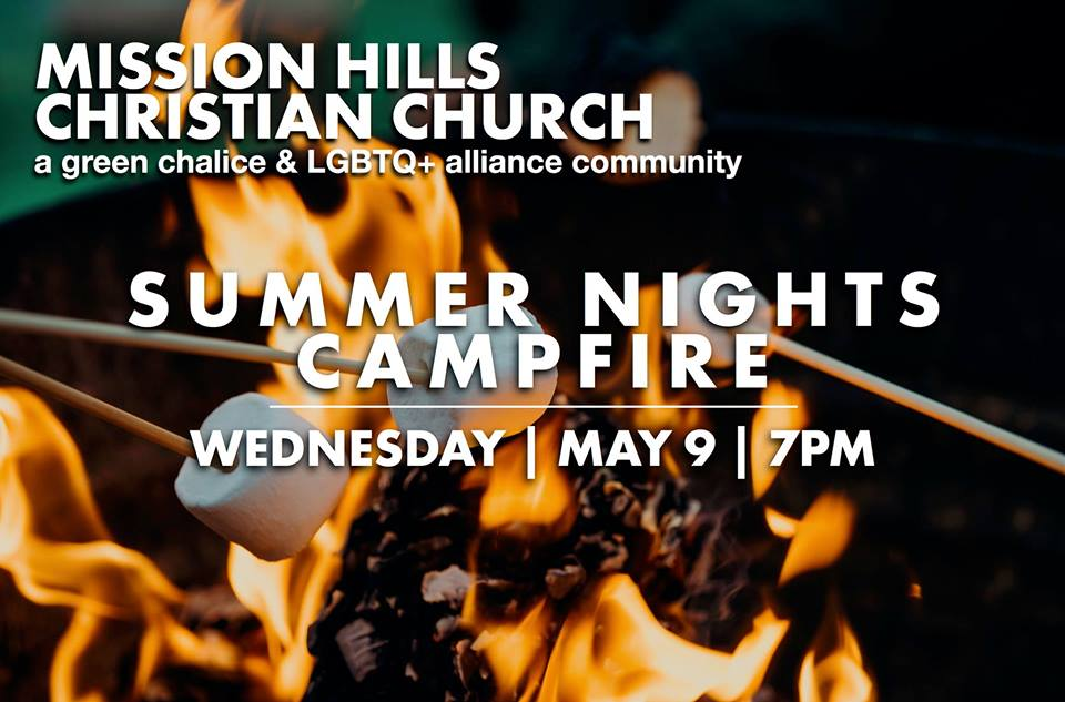 mission-hills-christian-church-los-angeles-lgbt-inclusive-summer-nights.jpg
