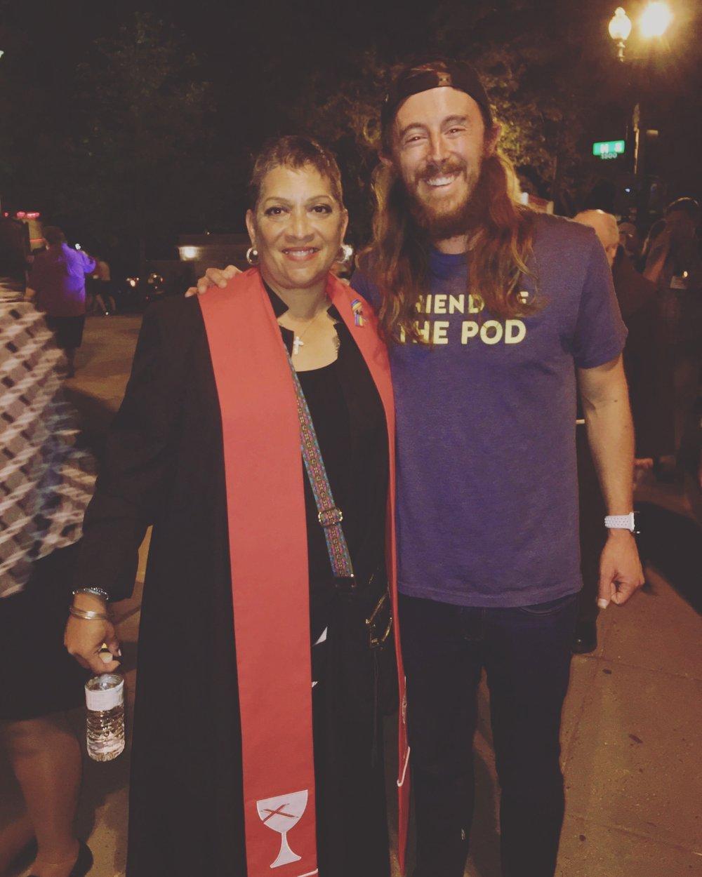 Teresa-Hord-Owens-Ryan-Pryor-Washington-DC-Reclaiming-Jesus-Protest-Rally-jpeg.jpg