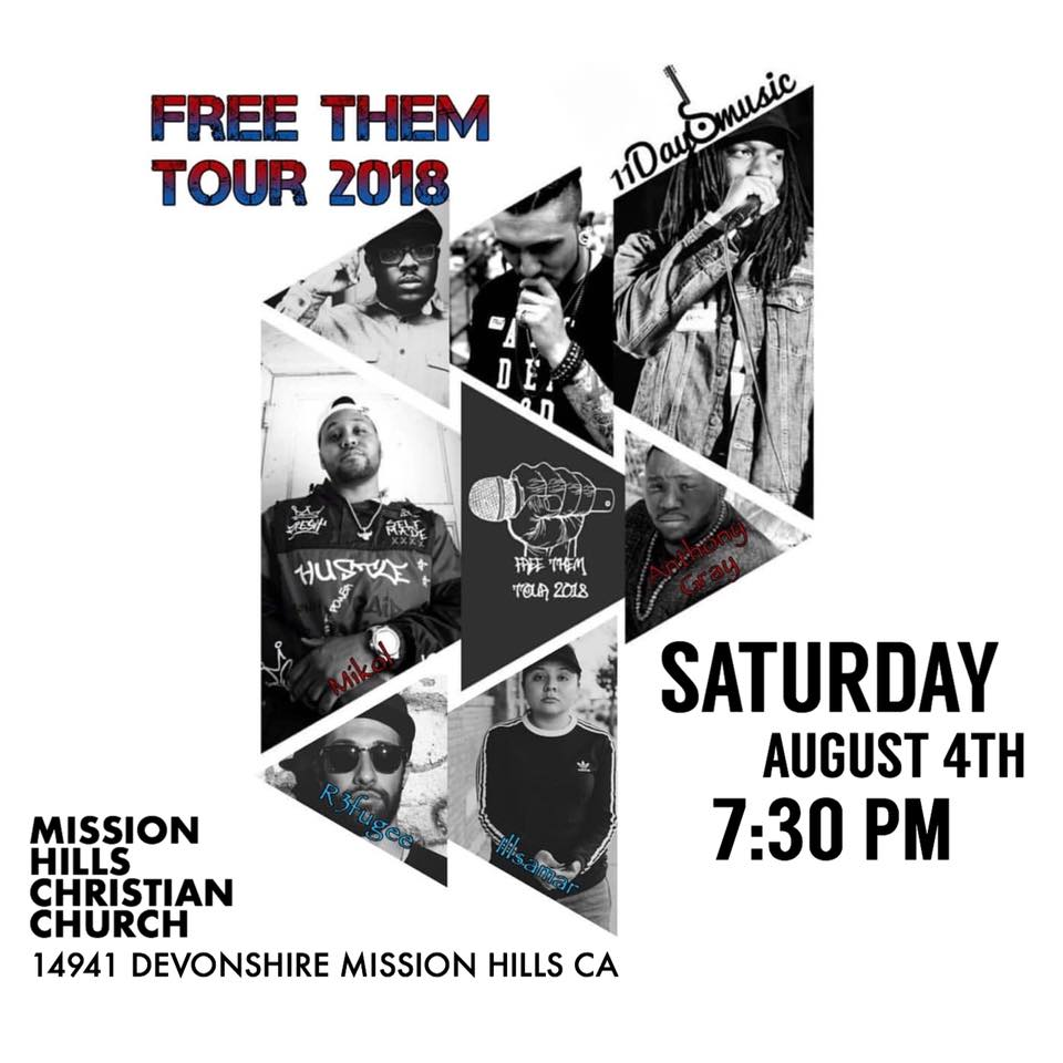 11-days-music-free-show-los-angeles-california-mission-hills-jpeg.jpg