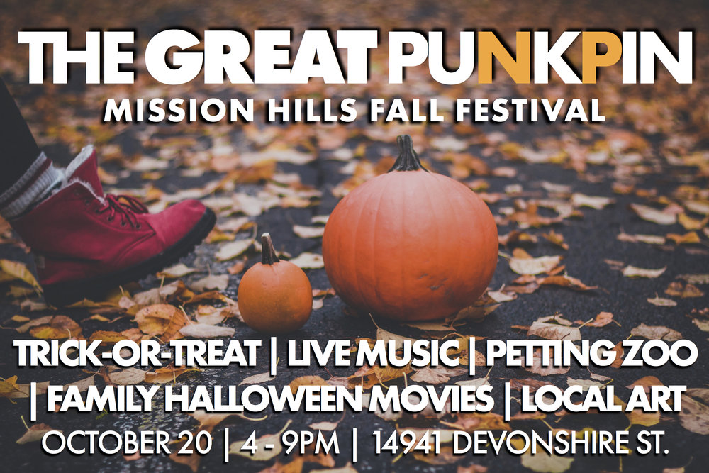 THE-GREAT-PUNKIN-MISSION-HILLS-FALL-FESTIVAL-LOS-ANGELES.jpg