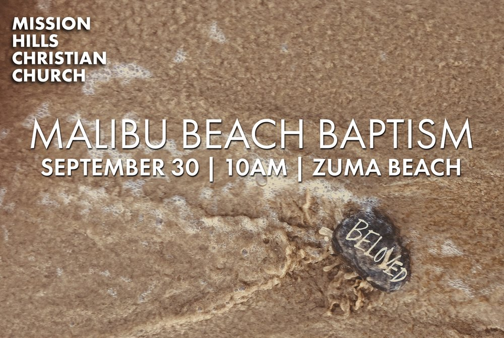 lgbtq-friendly-church-los-angeles-mission-hills-christian-church-beach-baptism.jpg