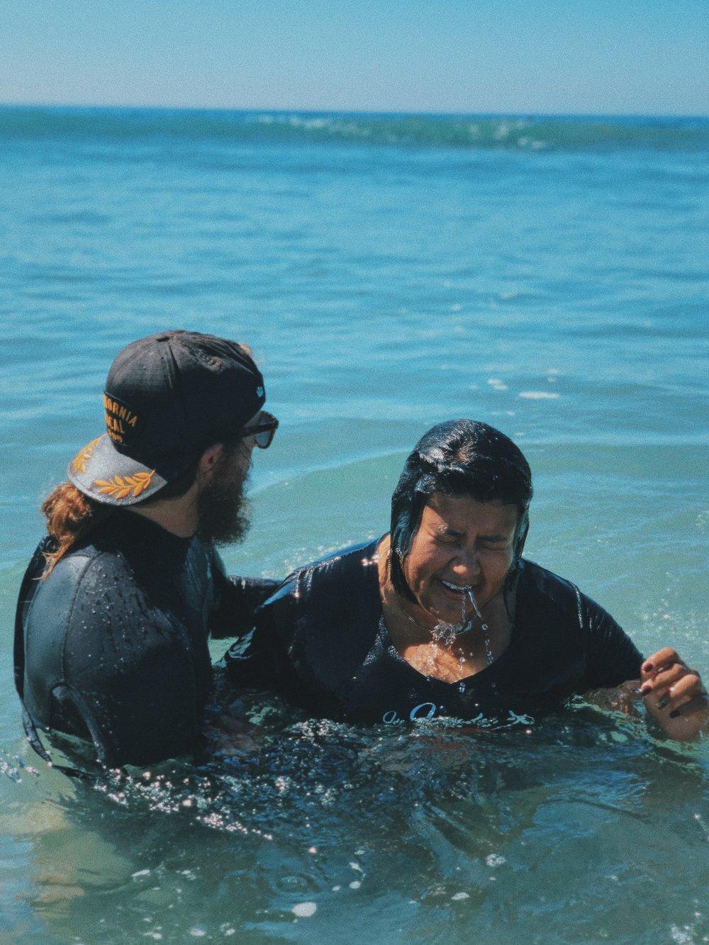 malibu-beach-baptism-mission-hills-christian-church-4.jpg