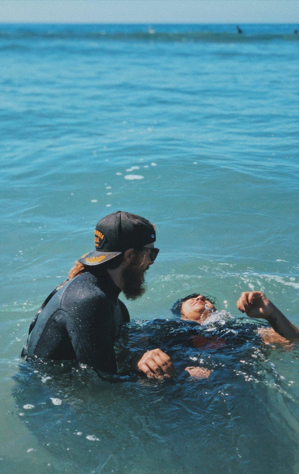 malibu-beach-baptism-mission-hills-christian-church-1.jpg
