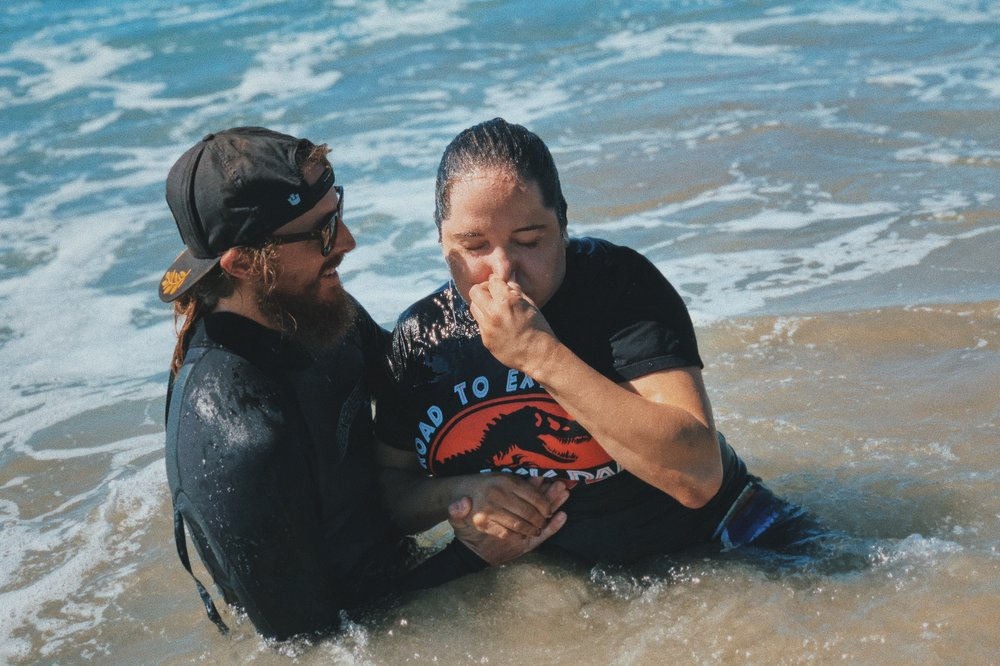 malibu-beach-baptism-mission-hills-christian-church-3.jpg