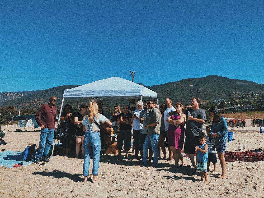 malibu-beach-baptism-mission-hills-christian-church-2.jpg