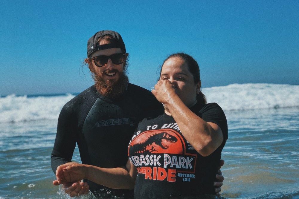 malibu-beach-baptism-mission-hills-christian-church-9.jpg