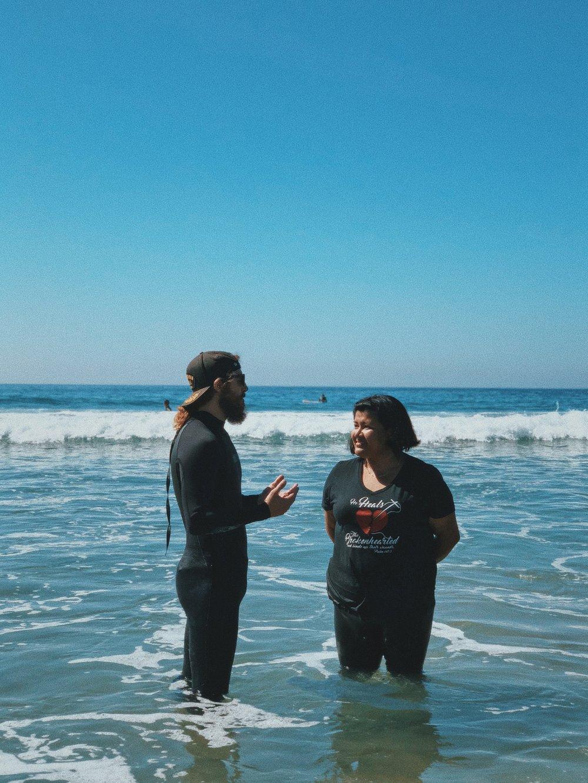 malibu-beach-baptism-mission-hills-christian-church-6.jpg