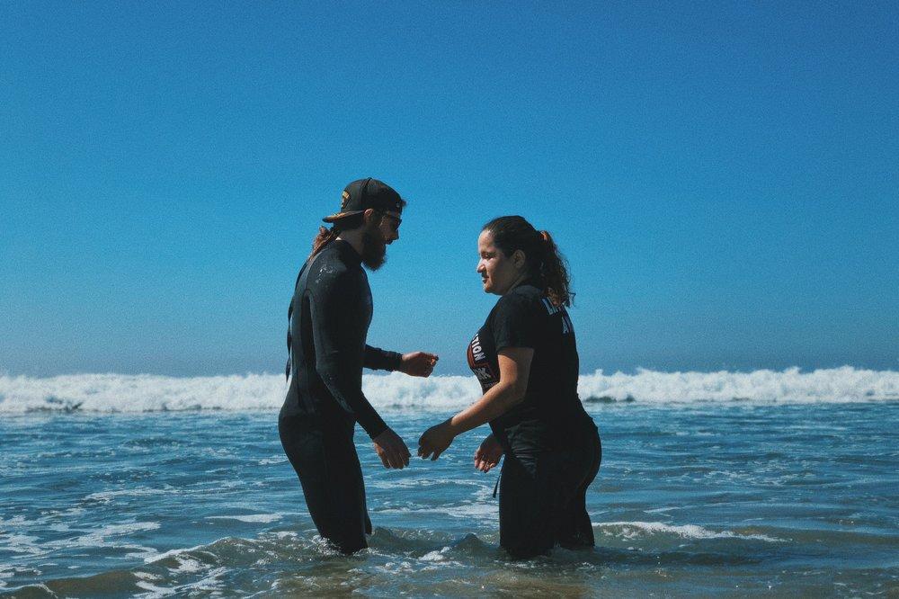 malibu-beach-baptism-mission-hills-christian-church-15.jpg