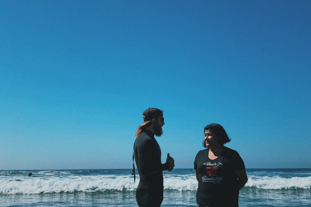 malibu-beach-baptism-mission-hills-christian-church-11.jpg