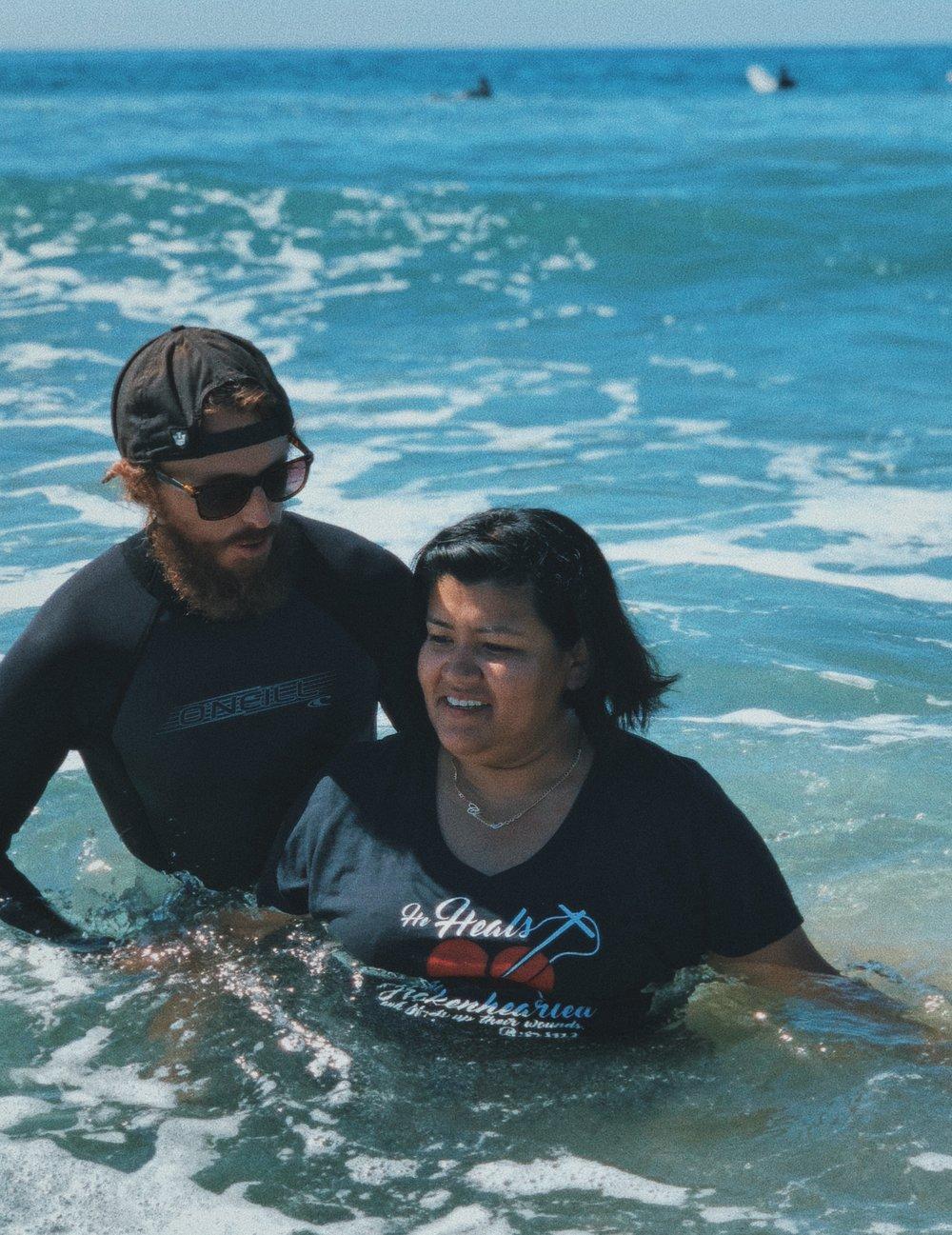 malibu-beach-baptism-mission-hills-christian-church-16.jpg