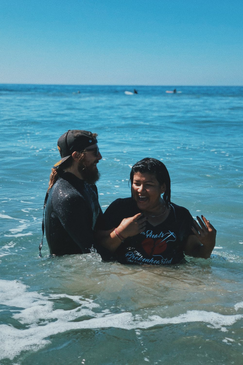 malibu-beach-baptism-mission-hills-christian-church-18.jpg