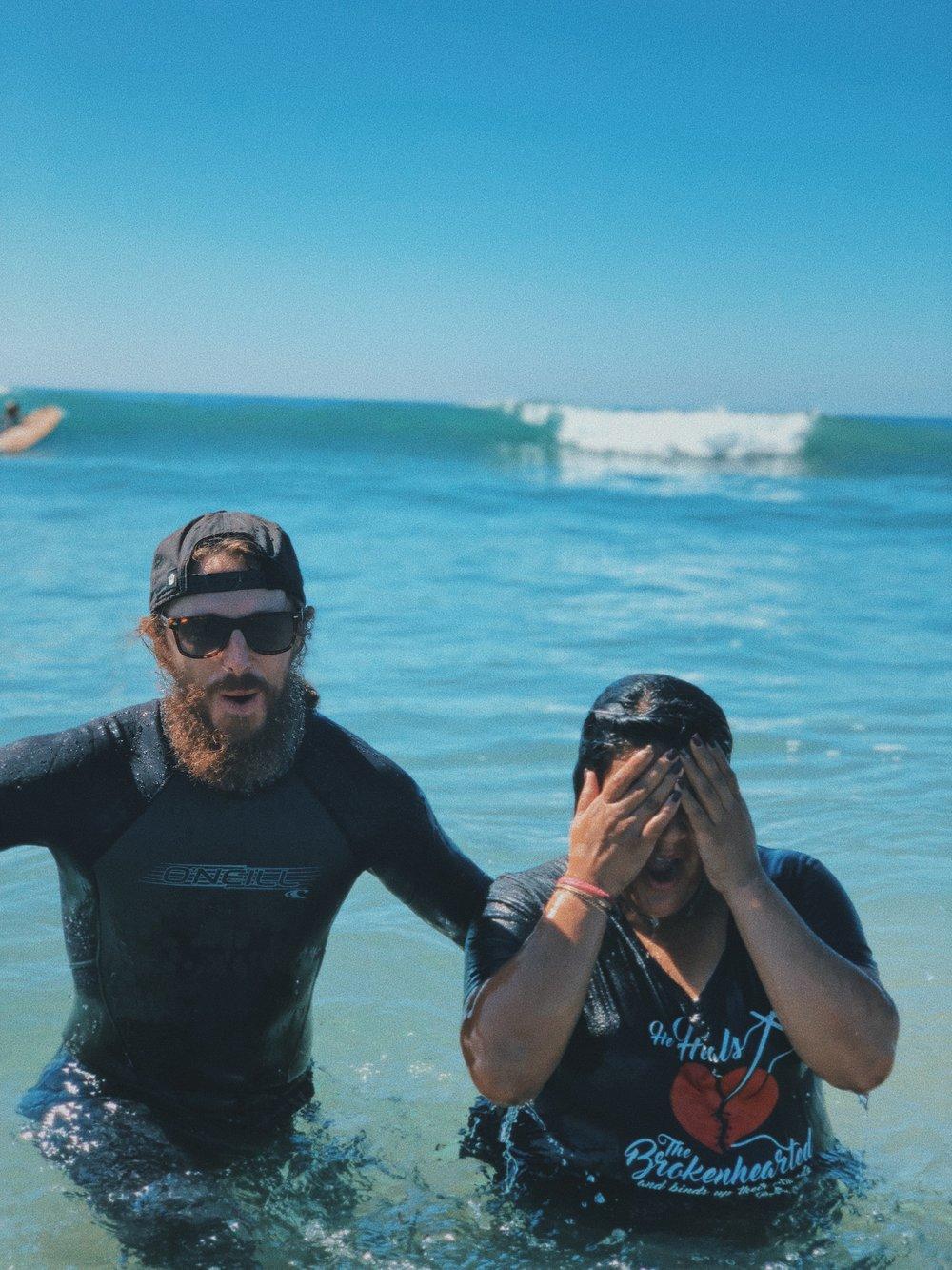 malibu-beach-baptism-mission-hills-christian-church-10.jpg