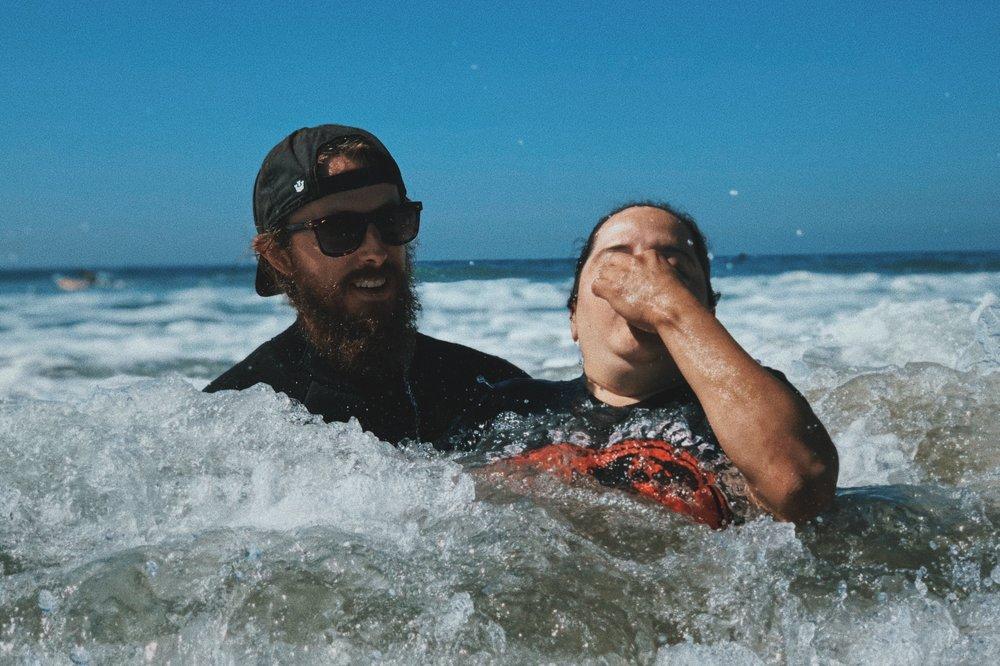 malibu-beach-baptism-mission-hills-christian-church-19.jpg