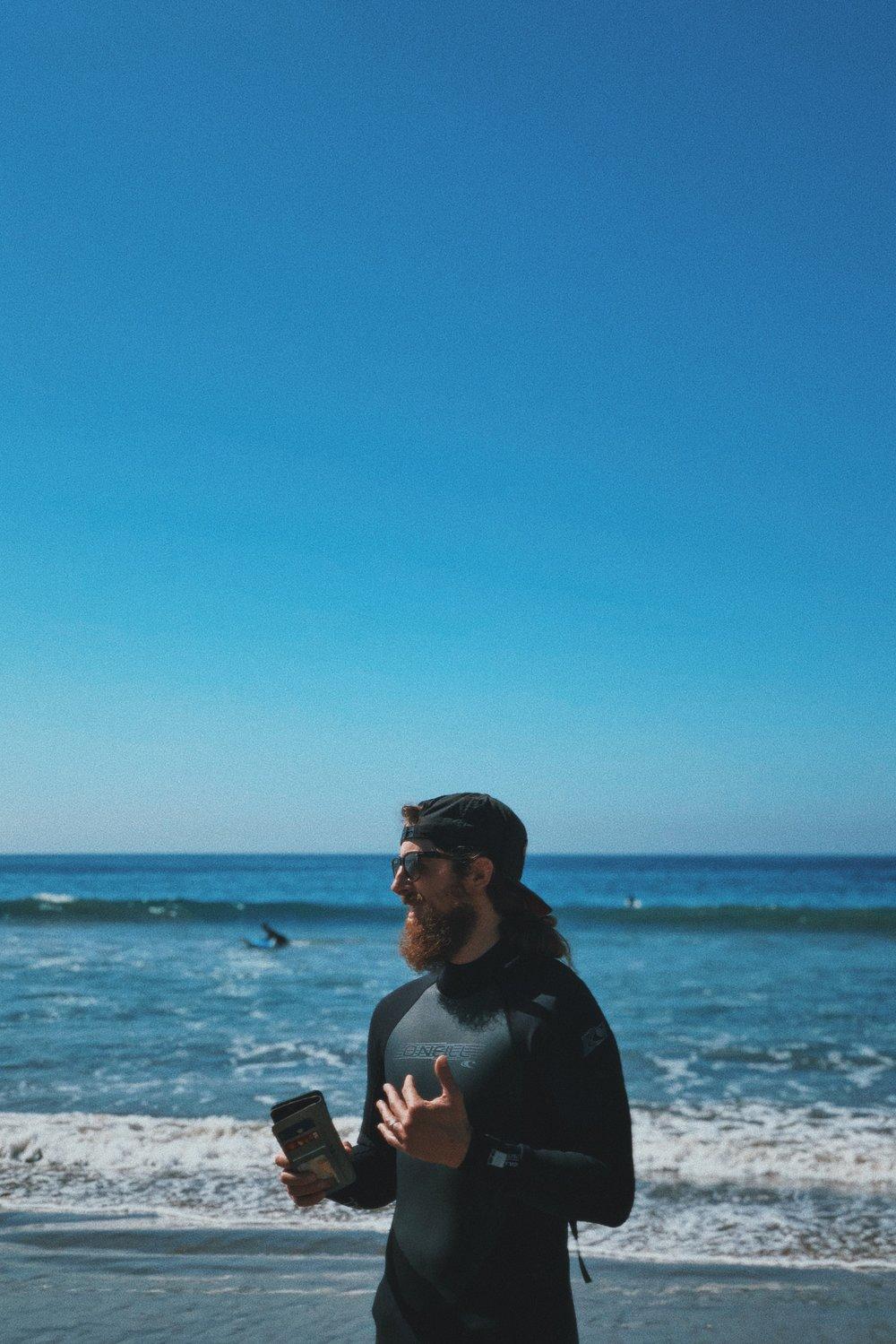 -20-photos-2018-malibu-beach-baptism-mission-hills-christian-church.JPG