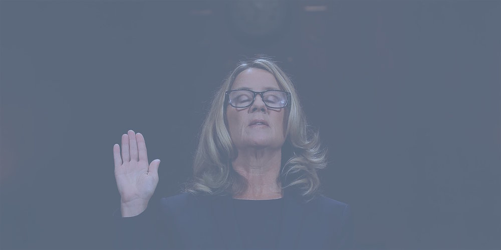 christine-blasey-ford-testify-mission-hills-christine-church-los-angeles.jpg