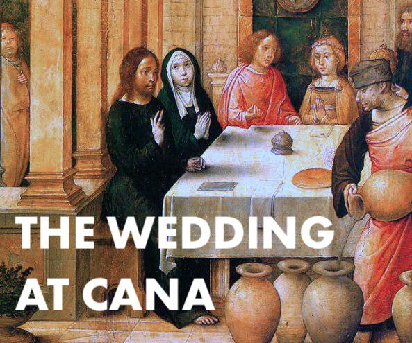 The-Wedding-At-Cana-Sermon-January-2019-Mission-Hills-Christian-Church-Jpeg-.jpg