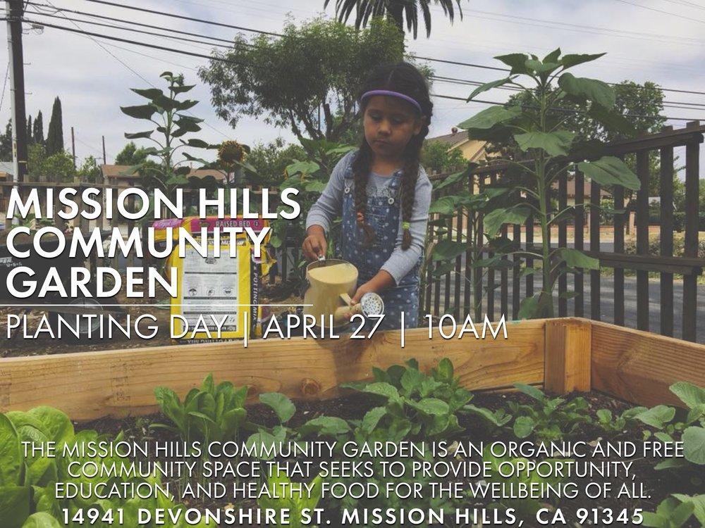 LOS-ANGELES-MISSION-HILLS-ORGANIC-COMMUNITY-GARDEN-PLANTING DAY-2019-JPEG.jpg