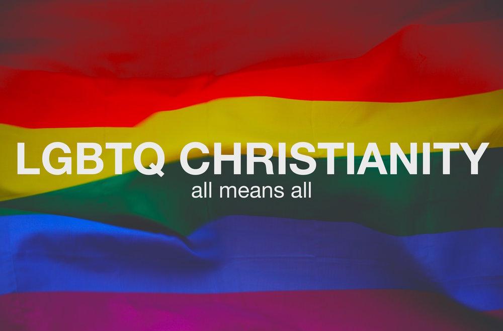 mission-hills-christian-church-los-angeles-lgbtq-inclusion-wednesday-night.jpg