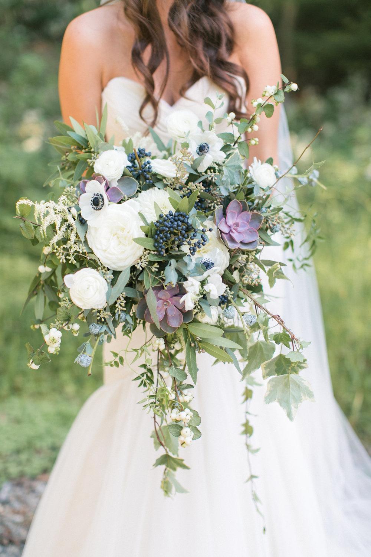 Lauren James-Wedding-0045.jpg