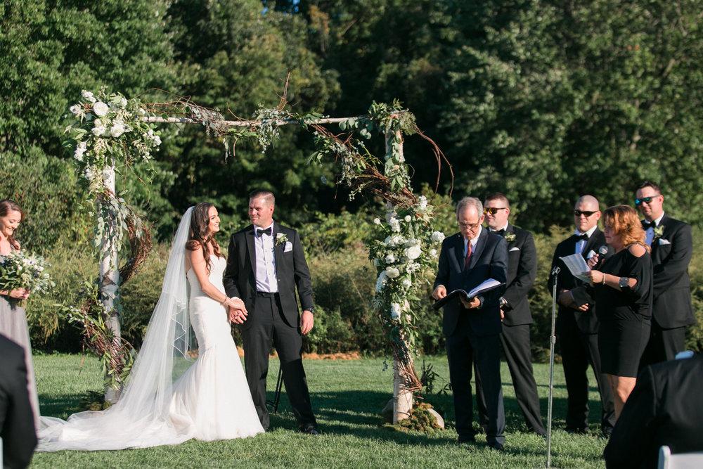 Lauren James-Wedding-0110.jpg
