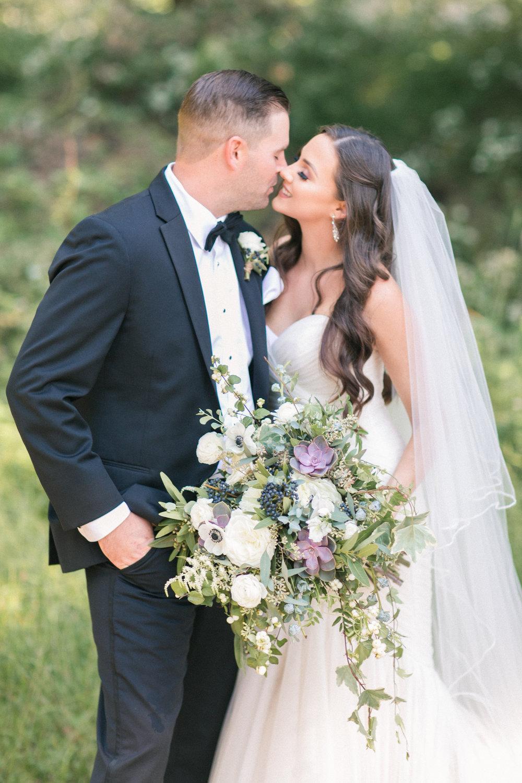 Lauren James-Wedding-0063.jpg