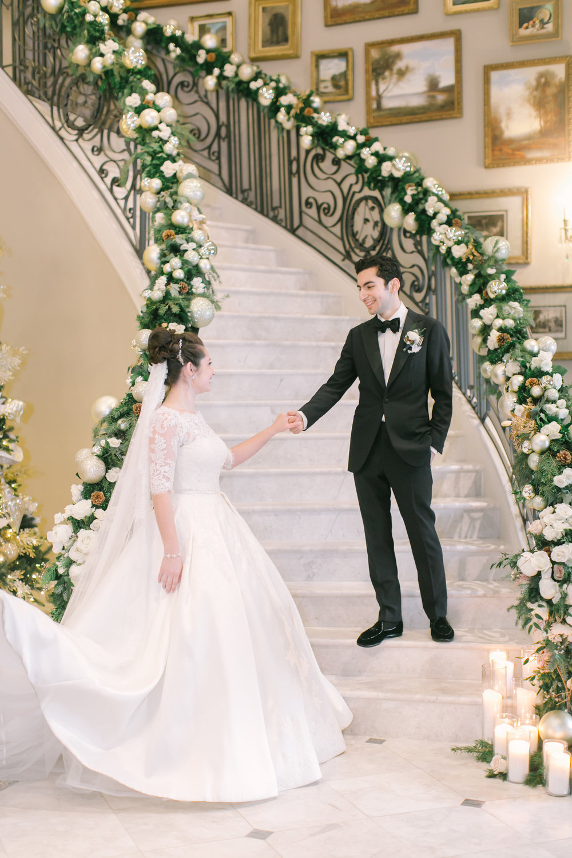 love_lightphotographs_rose_stelios_wedding-329.jpg