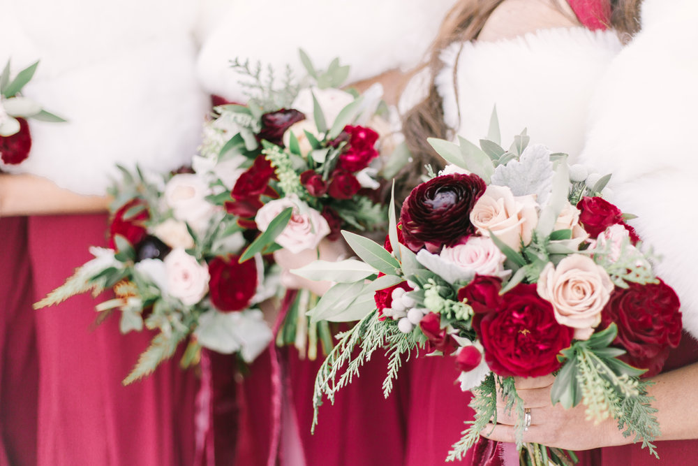 love_lightphotographs_rose_stelios_wedding-622.jpg