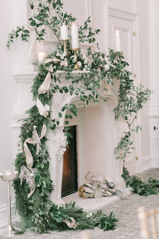 love_lightphotographs_rose_stelios_wedding-983.jpg