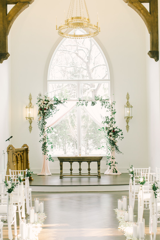 love_lightphotographs_rose_stelios_wedding-961.jpg