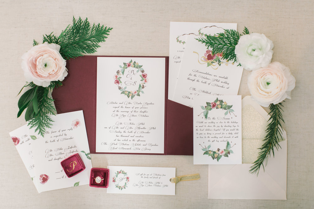 love_lightphotographs_rose_stelios_wedding-379.jpg