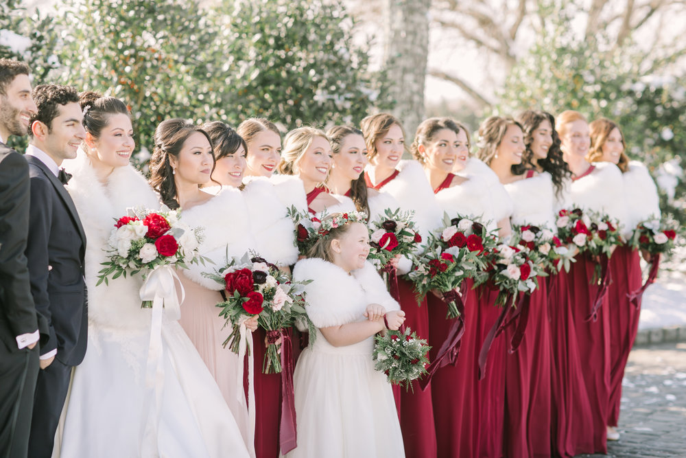 love_lightphotographs_rose_stelios_wedding-618.jpg