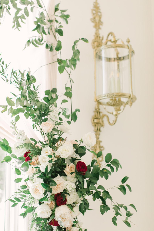 love_lightphotographs_rose_stelios_wedding-967.jpg