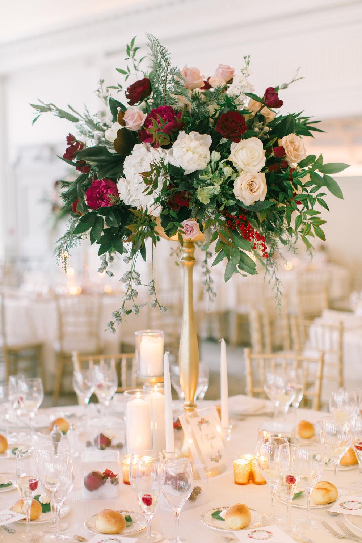 love_lightphotographs_rose_stelios_wedding-997.jpg