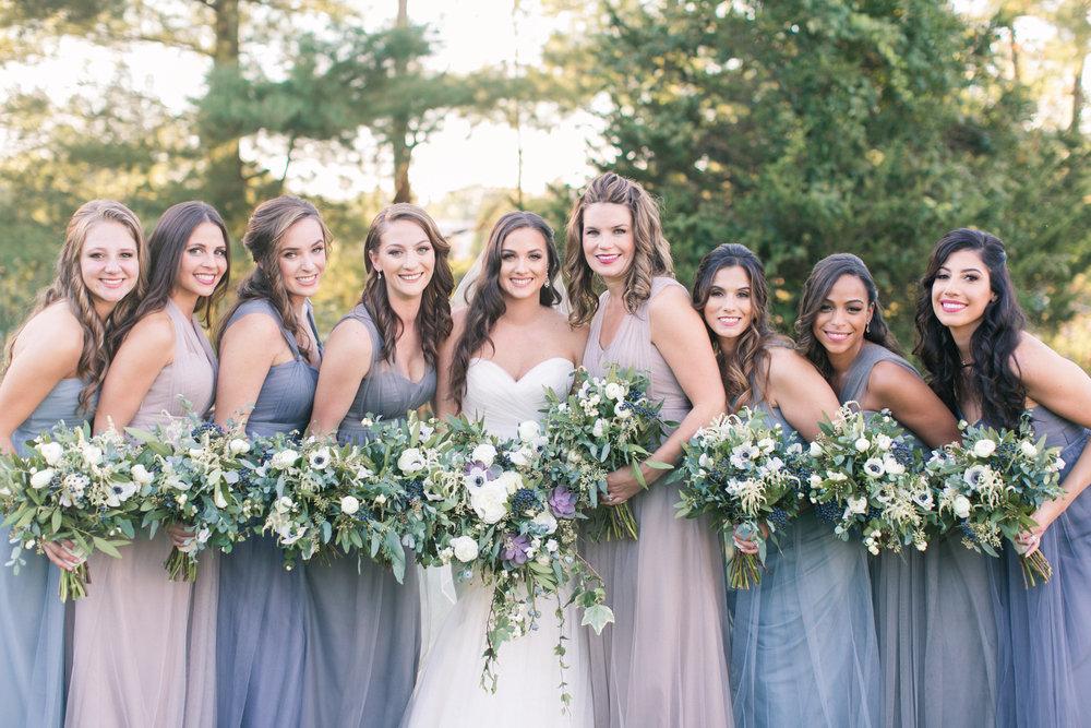 Lauren James-Wedding-0128.jpg