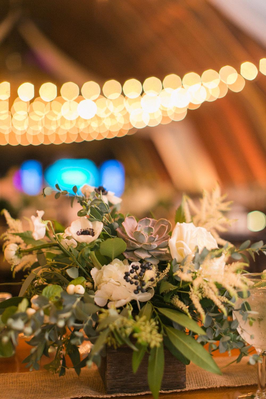 Lauren James-Wedding-0151.jpg