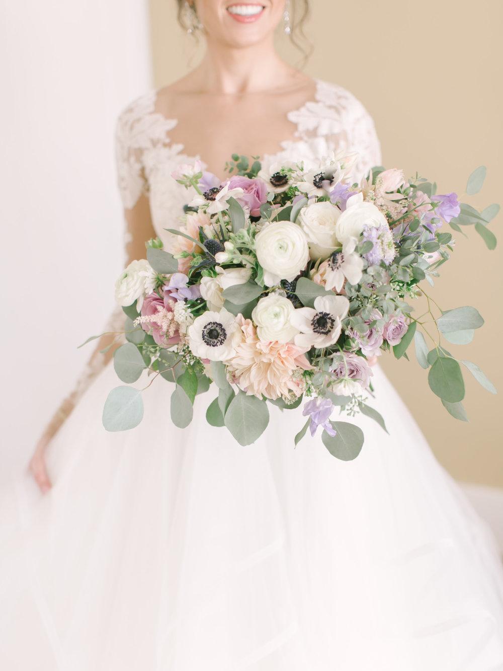 Christina Paul-The Wedding Preview-0014-3.jpg