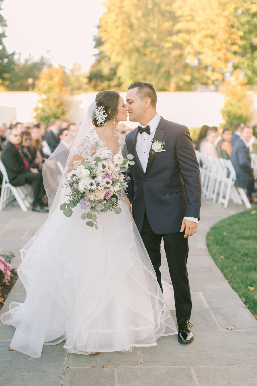 Christina Paul-The Wedding Preview-0029-3.jpg
