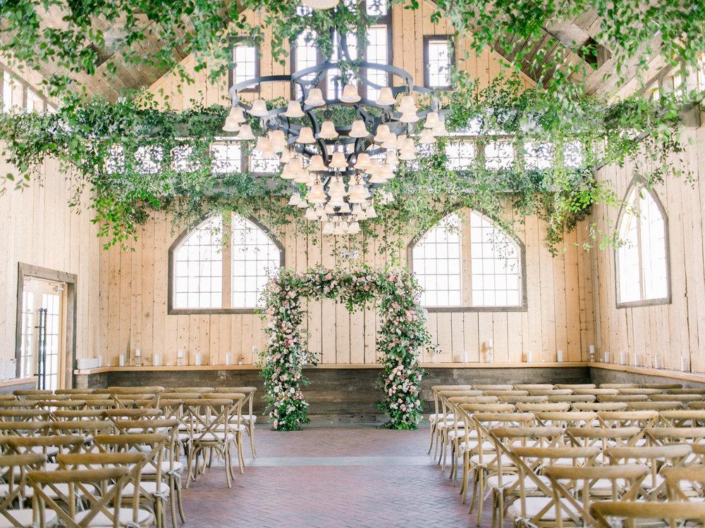 amanda_john_wedding_032318-99.jpg