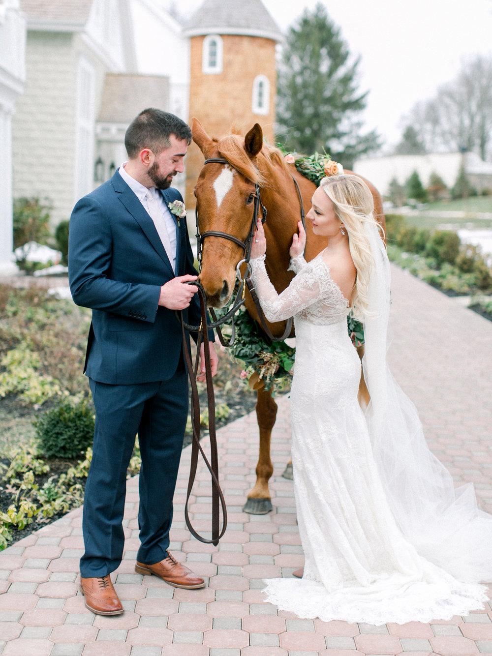 amanda_john_wedding_032318-559.jpg