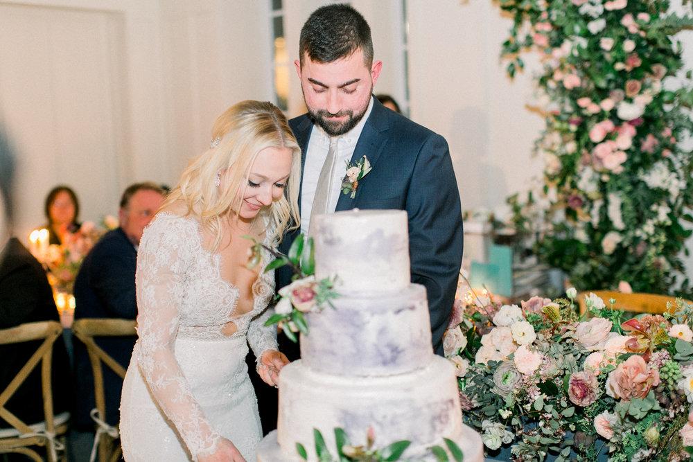 amanda_john_wedding_032318-1342.jpg